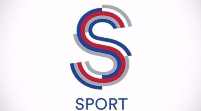 Türk Milli Sporculardan S Sport'un #EVDEKAL Çağrısına Destek