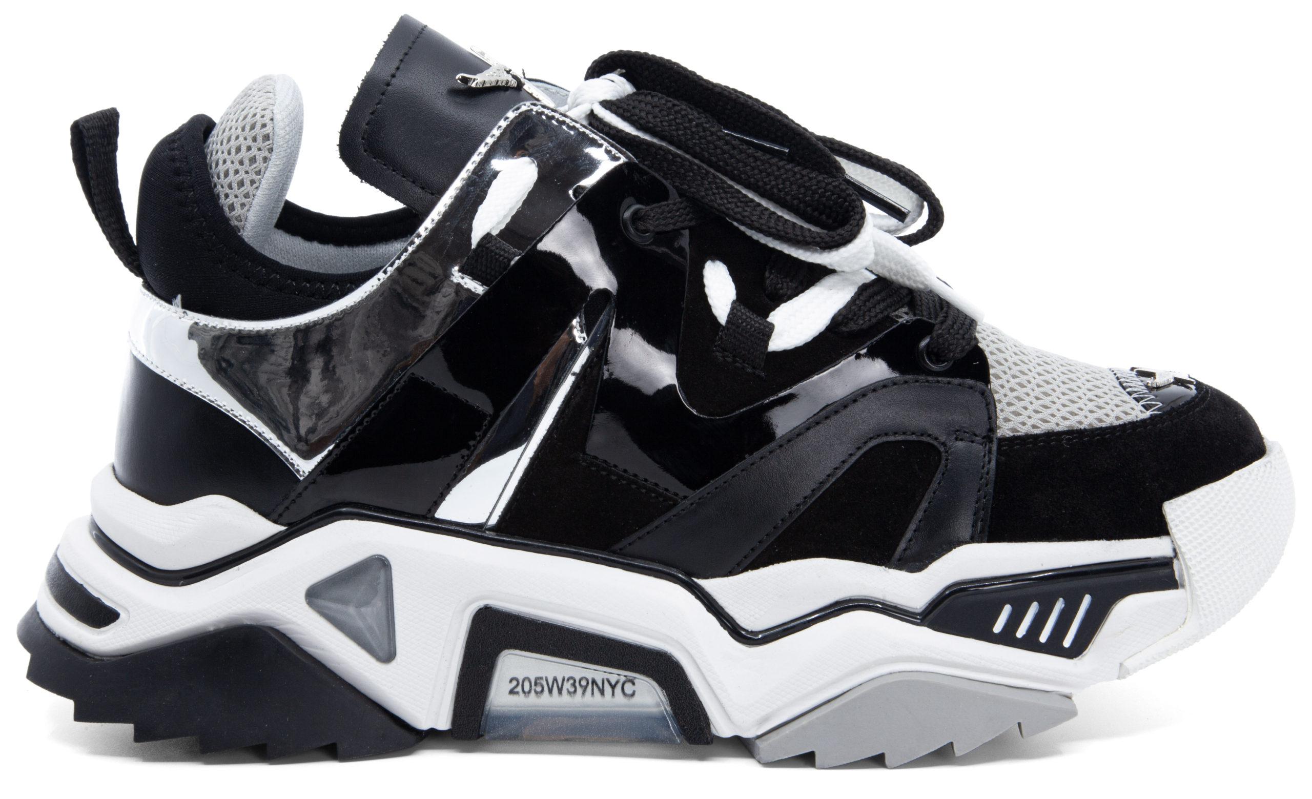 LOIE 'nin Yepyeni Sneaker'ları Bahar Kombinlerinizi Tamamlayacak
