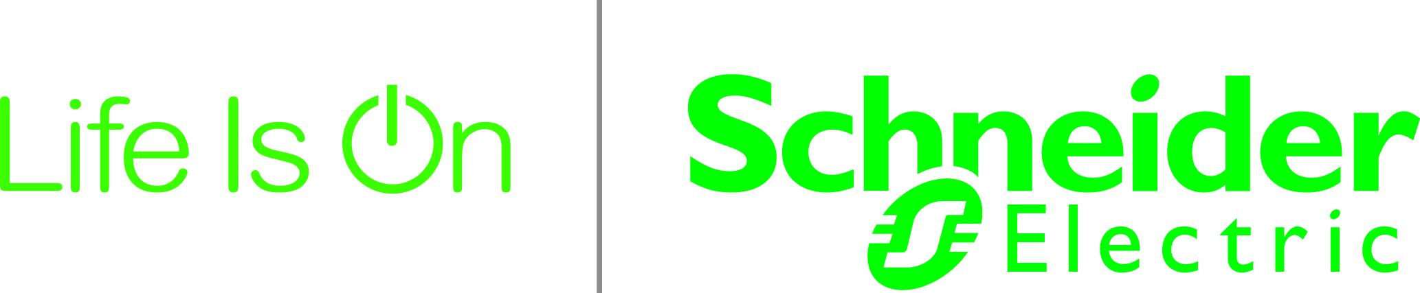 Schneider Electric, Kabin Montajlı Soğutma Çözümünü Geliştirdi