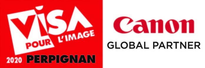 Canon'dan Başarılı Hikaye Anlatıcılarına Visa pour l'image 2020'ye Özel 3 Farklı Burs