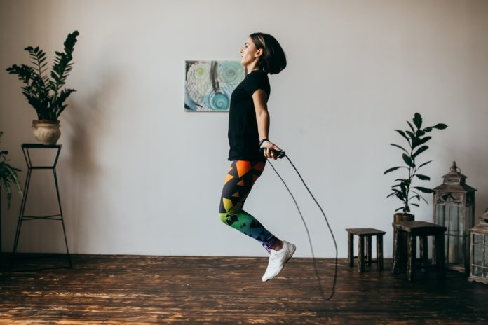 Sağlığımızı Korumak İçin Mutlaka Fiziksel Aktiviteye Devam Etmeliyiz
