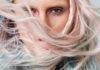 Schwarzkopf Professional, 2020 İlkbahar Yaz Saç Trendlerini Belirledi: THE SPIRIT!