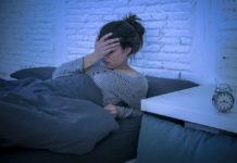 Uykusuzlukla Baş Etmenin 12 Etkili Yöntemi
