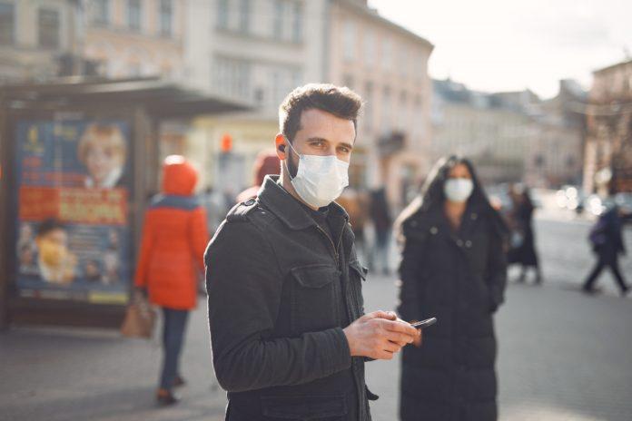 Dünya Koronavirüse ne Tepki Verdi?