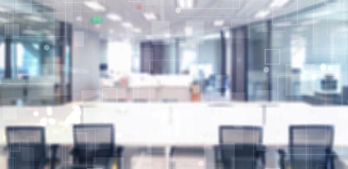 Nutanix, Yatırım Şirketi JM Finn'e Doğru BT Altyapısı ile Rekor Zamanda Uzaktan Çalışma Ortamı sağladı