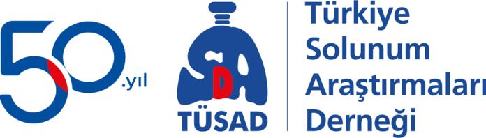 Tüsad'dan Kronik Solunum Yetersizliği Hastalarına Beslenme ve Egzersiz Tavsiyeleri
