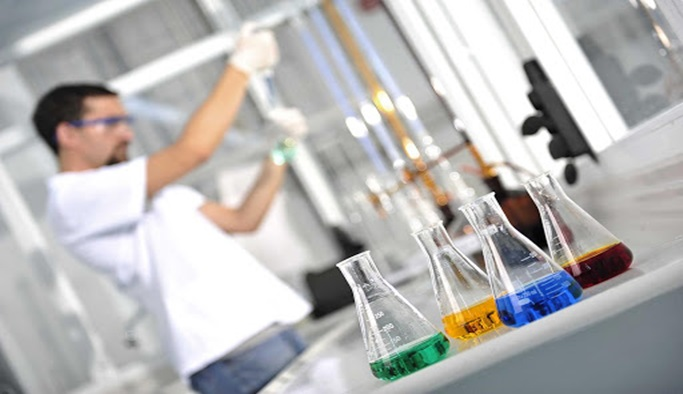 36 Laboratuvar Daha Covid-19 Tanı Testi Yapmakla Yetkilendirildi