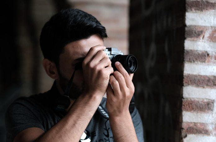 Fujifilm ile fotoğrafçılık eğitimleri online platformda devam ediyor