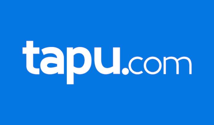Tapu.com'un 1 TL'den Başlayan Açık Artırmaları Yoğun İlgi Görüyor