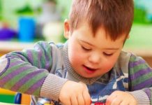 Bu Zor Günlerde Otizmli Çocuklar İçin Huzurlu Bir Ortam Oluşturulmalı