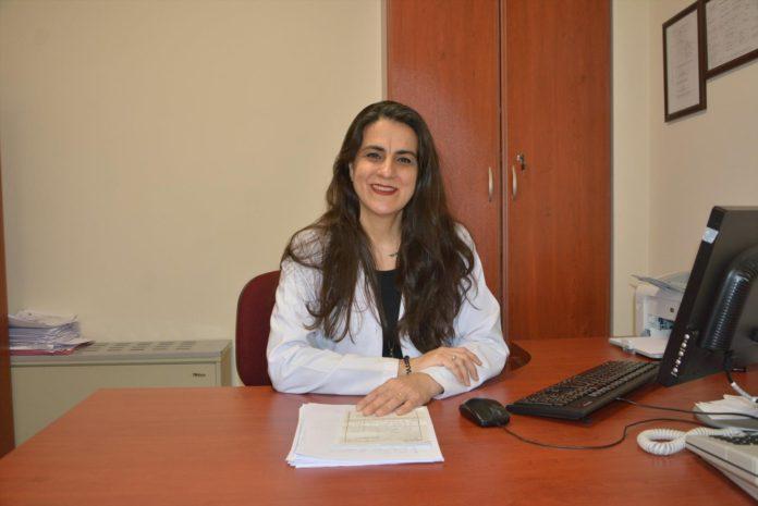 İmmun Plazma Tedavisi PAÜ Hastanesinde Başarı İle Uygulanıyor