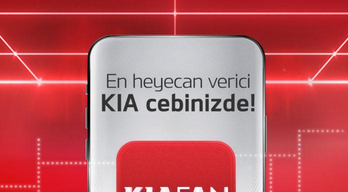 KIAFAN_Mobil_Uygulama__1_