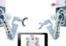 Robocam_TurkiyeninKontrolUnitesi