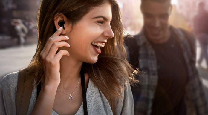 Samsung Galaxy Buds Kulaklığınızla Daha Fazlasını Yapın!