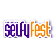 Selfy ile Bayramda Genclere Online Festival