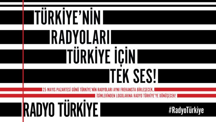 biz bize yeteriz turkiye