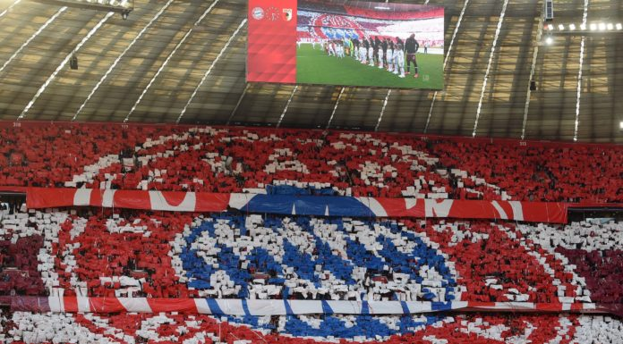 bundesliga vodofone tv
