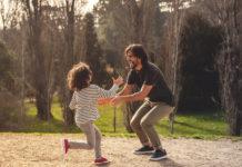 DOCKERS® Babalar Günü'nü Smart 360 Flex ile Kutluyor