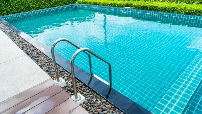 Havuz Temizleme Hizmetlerine Talep Yüzde 230 Arttı!