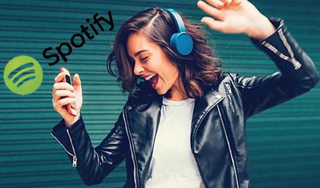 Spotify-2020-yazi-en-cok-dinlenen-sarkila