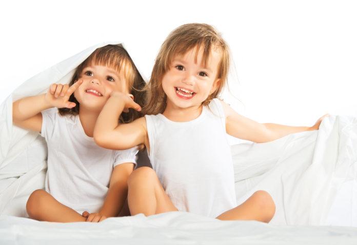 Yeni Normalde cocuklu Ailelere 10 Tatil Kurali5
