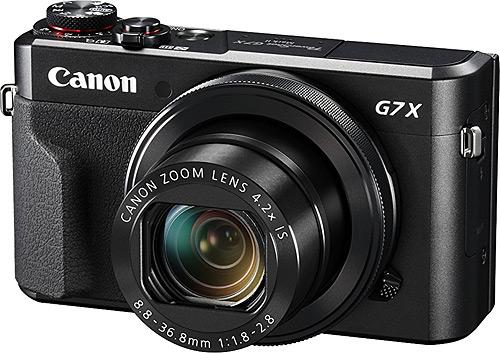 canon-powershot-g7 x-mark 3
