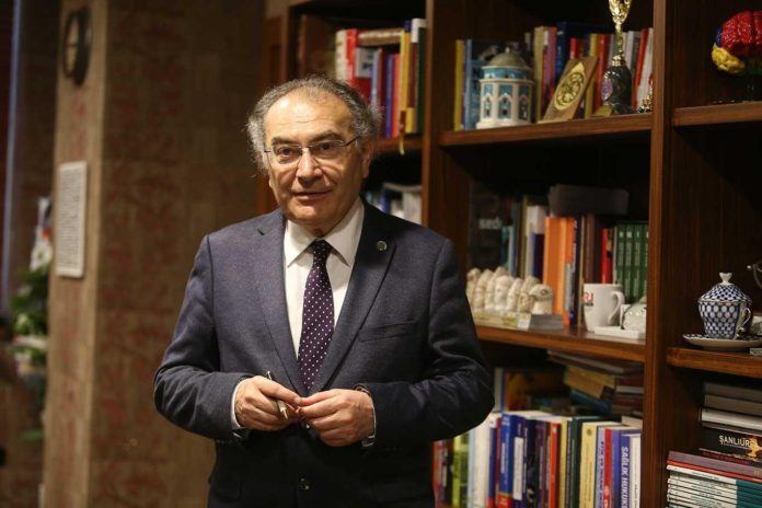 prof-dr-nevzat-tarhan-