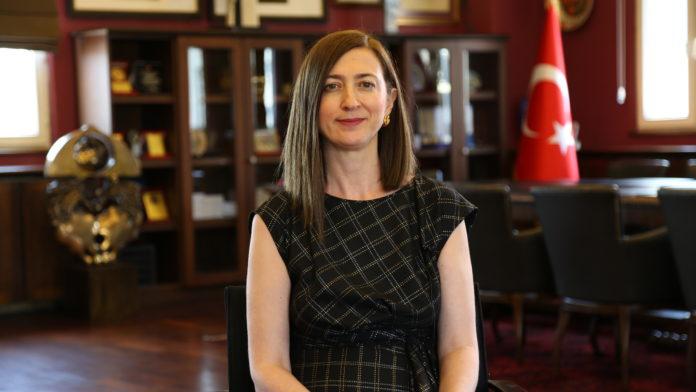 Okullar Yeni Egitim-ögretim Yilina Hazirlaniyor