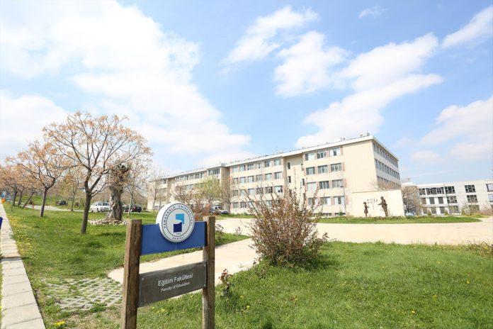 PAu Egitim Fakultesinde İki Program Akredite Oldu