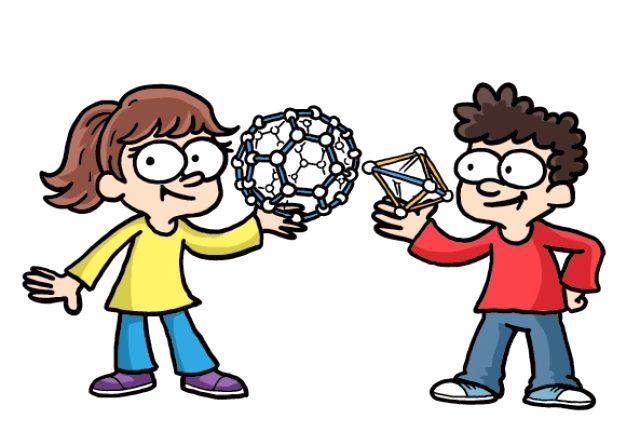 cocuklar-icin-oyunlarla-matematik-atolyesi-