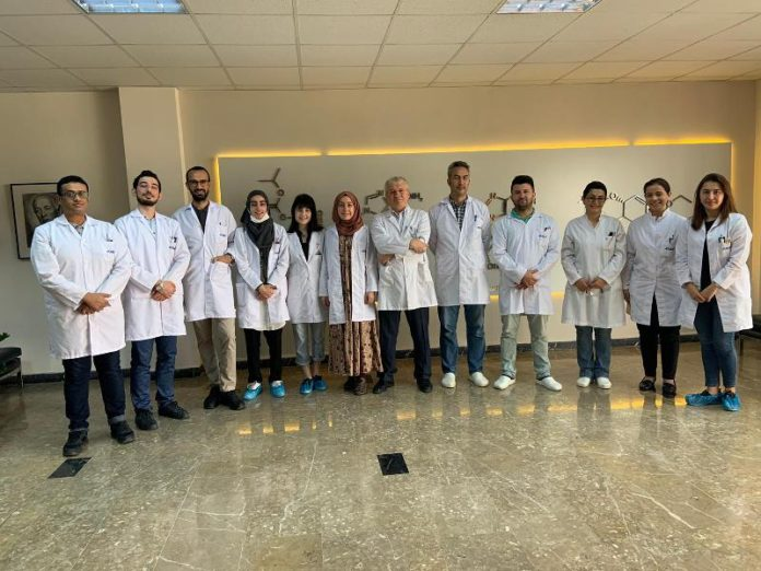 covid-19-milli-ilac-uretim-ekibi