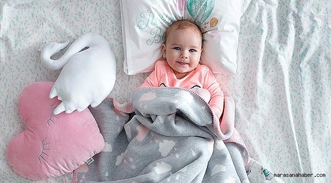 lcw-home-bebek-urunleri-ile-rahat-uykular