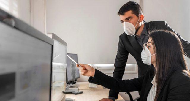 pandemi-sonrasi-kurumlar-ve-calisanlar-normale
