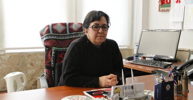 prof_dr_biraya_kazakistandan_buyuk_odul_