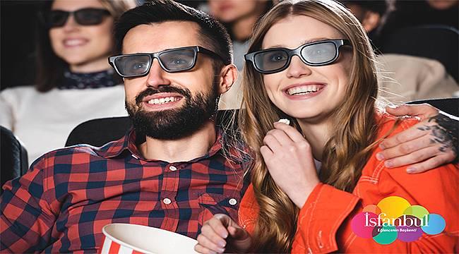 sinemalar-acildi-isfanbul-tema-park-ta-5d-ve-4d-keyfi-yeniden-basladi
