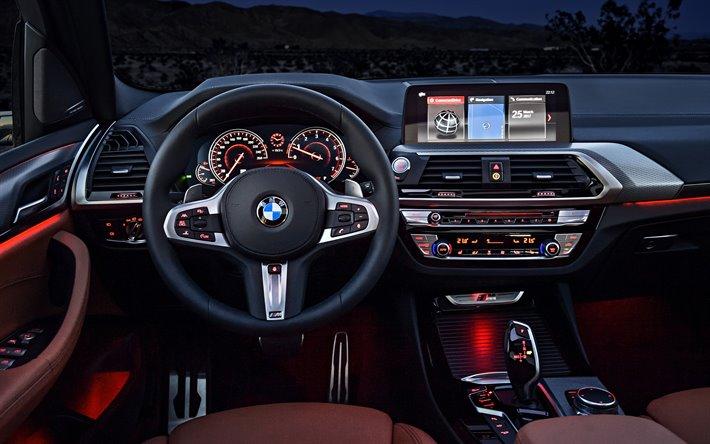 Bir_İlk_Tamamen_Elektrikli_Yeni_BMW_iX3_BMW_Türkiye