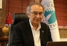 turkiye_universite_gencligi_aile_hakkinda_ne_dusunuyor