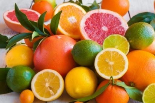 C Vitamininin Kas Kaybini onledigi Ortaya cikti