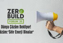 ZeroBuild Forum 2020