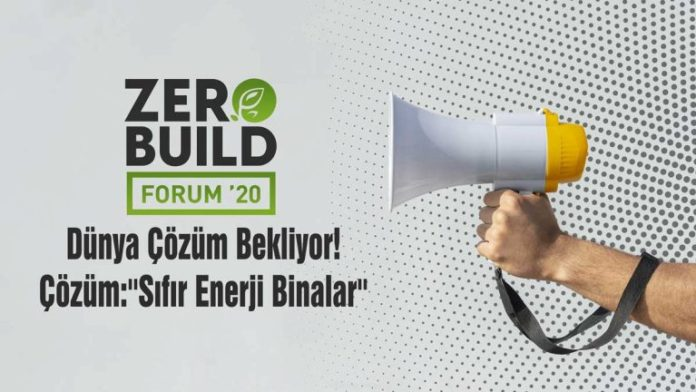 zerobuild-forum20-768x432