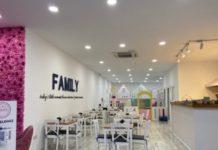 Ebeveyn-ve-Çocukların-Keyif-Durağı-Massy-Kids-Family-Cafe