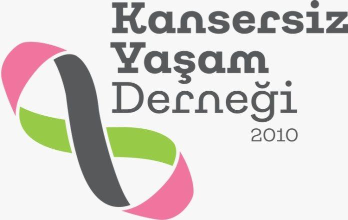 KansersizYasamDernegi_Logo