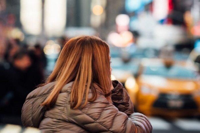 Modern Hayatta Zamani Daha İyi Yonetebilmenin Yedi Pratik yolu
