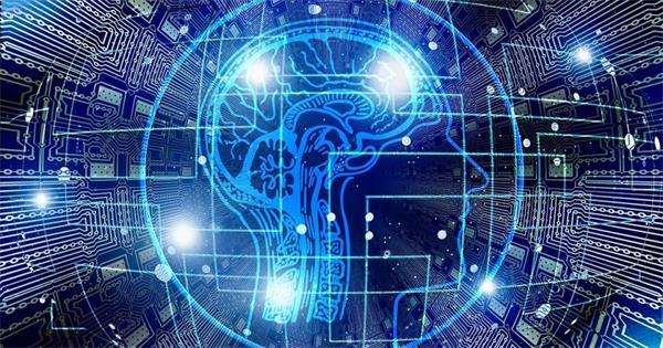 Bilim insanlarindancigir acici calisma Beyin isinlama