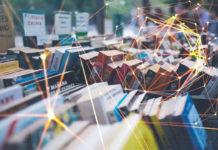 Yapay Zeka ve Bilinc Konularina İlgi Duyanlar İcin 10 Kitap onerisi