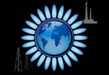 https://www.enerjigundemi.net/hem-dogal-gaz-iletim-sistemine-hem-de-cevreye-katki/