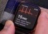 Akilli Saatler COVID-19'u Semptomlardan once Tespit Edebiliyor
