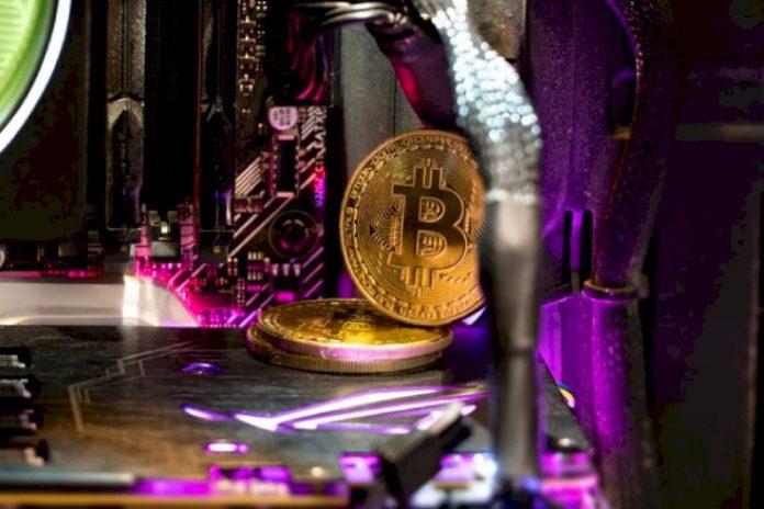 Bitcoinin-Binlerce-Dolar-Düşmesinin-Nedeni-Çifte-Harcama-Saldırısı-Olabilir