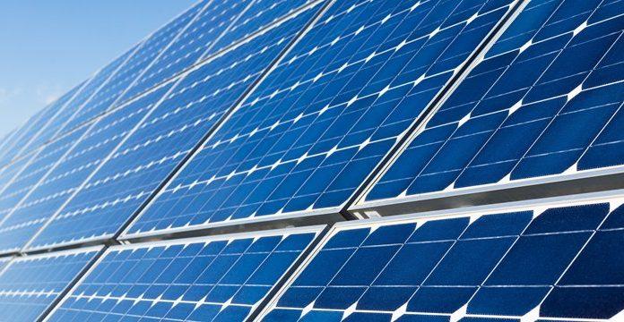 Güneş Enerjisinden Elektrik Üretmeye Başlayacak