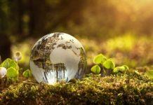 Tatlı Su Miktarının % 70`i Tarımsal Sulamada Kullanılıyor